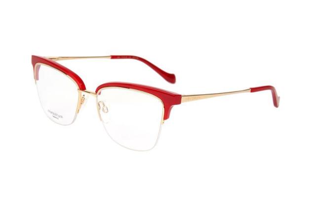 Óculos de Grau Ana Hickmann AH1378 T01