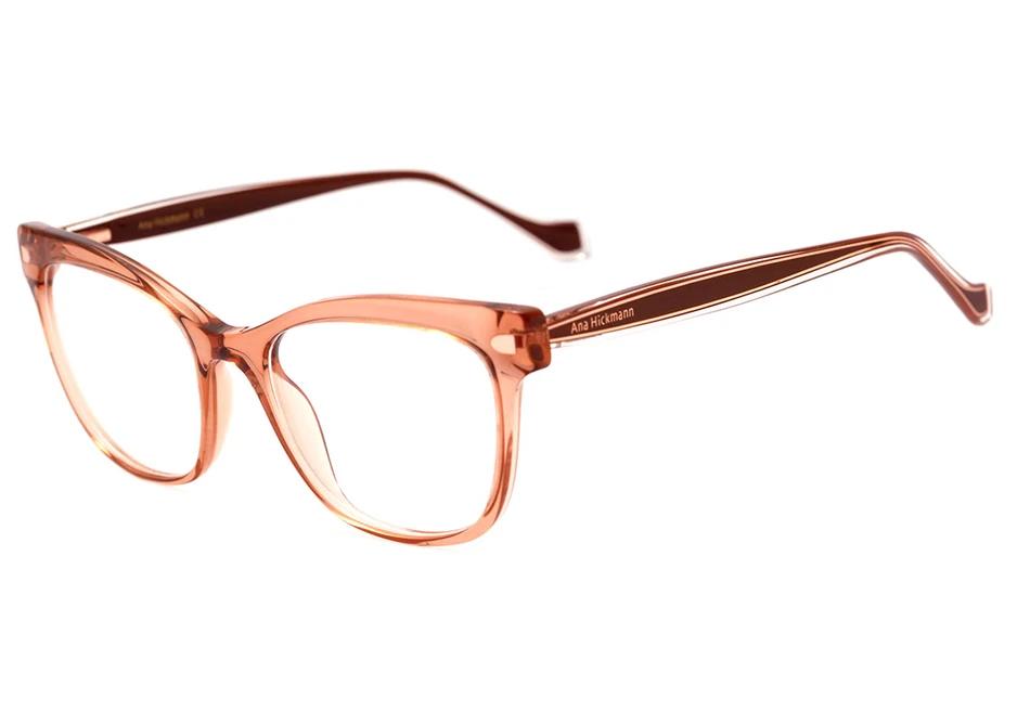 Óculos de Grau Ana Hickmann AH6366I T02