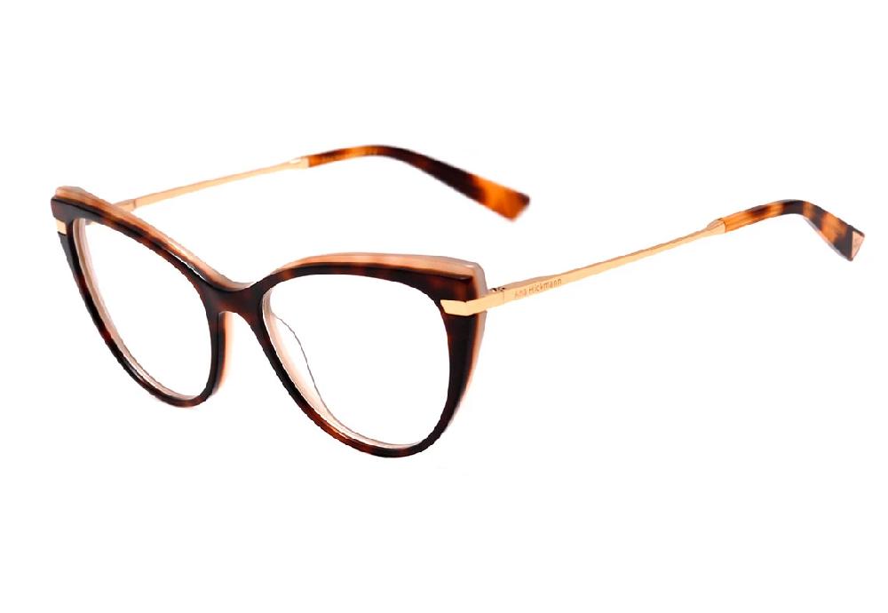 Óculos de Grau Ana Hickmann AH6368 G21