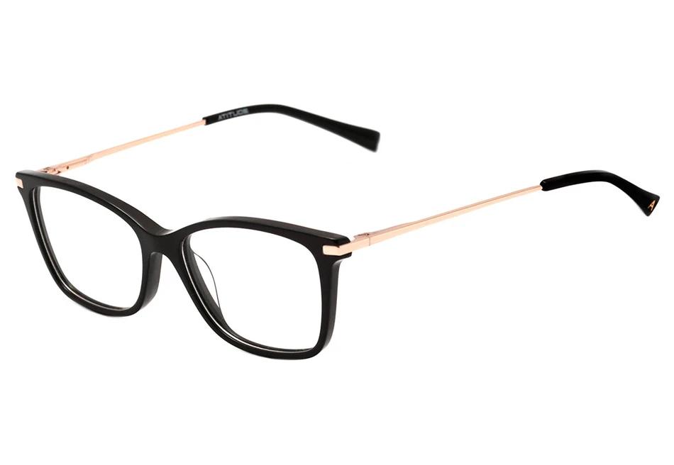 Óculos de Grau Atitude ATK6018 A01