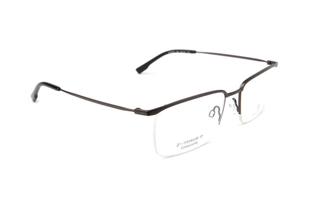 Óculos de Grau Bulget BG1625 T02A