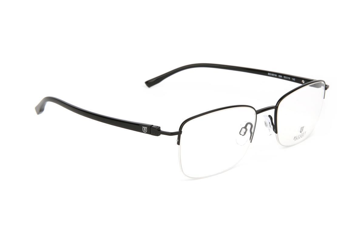 Óculos de Grau Bulget BG1651M 09A