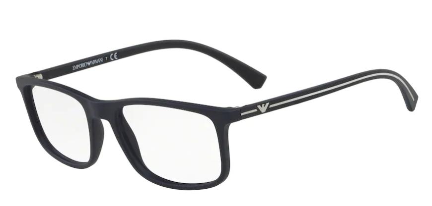 Óculos de Grau Empório Armani EA3135 5692