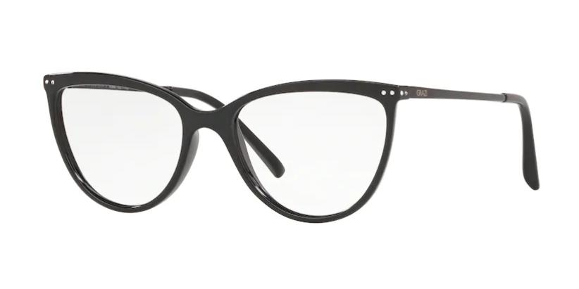 Óculos de Grau Grazi Massafera GZ3059B G432