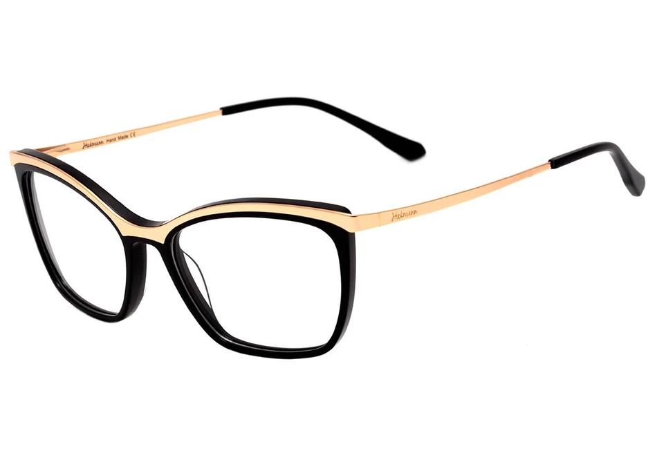 Óculos de Grau Hickmann HI6107 A01