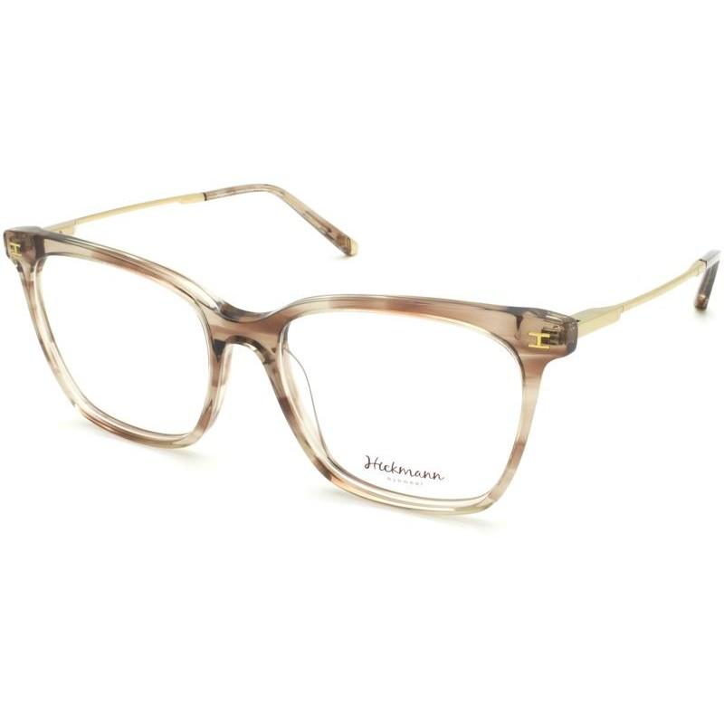 Óculos de Grau Hickmann HI6146 E02