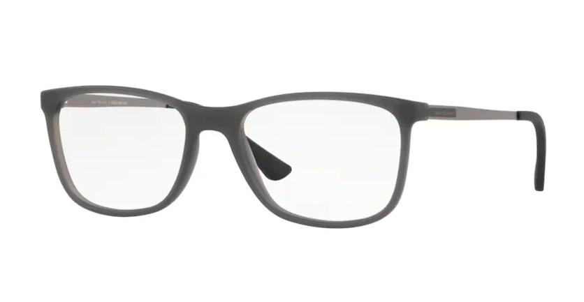 Óculos de Grau Jean Monnier J83179 G487