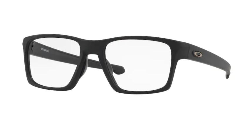 Óculos de Grau Oakley OX8140 01