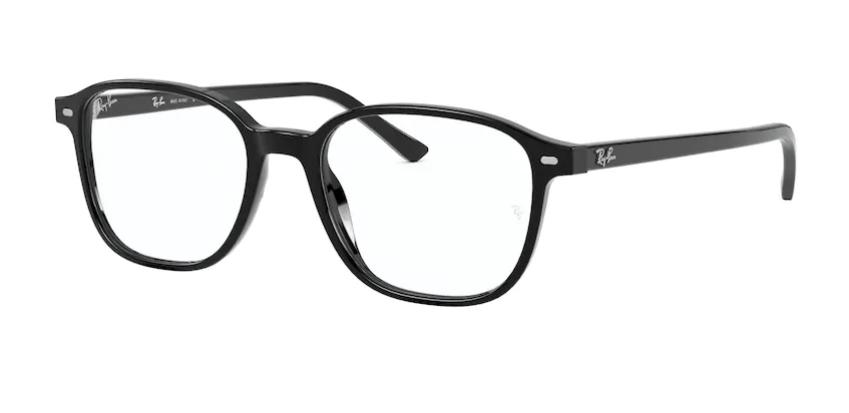 Óculos de Grau Ray Ban RX5393 2000