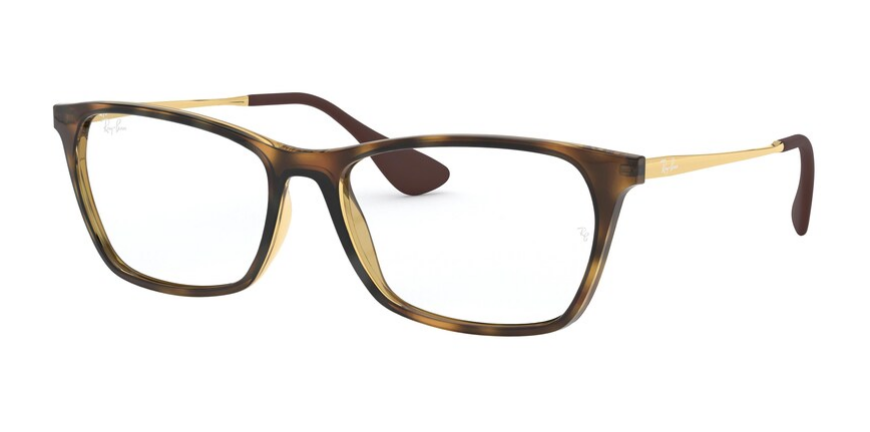 Óculos de Grau Ray Ban RX7053L 2301