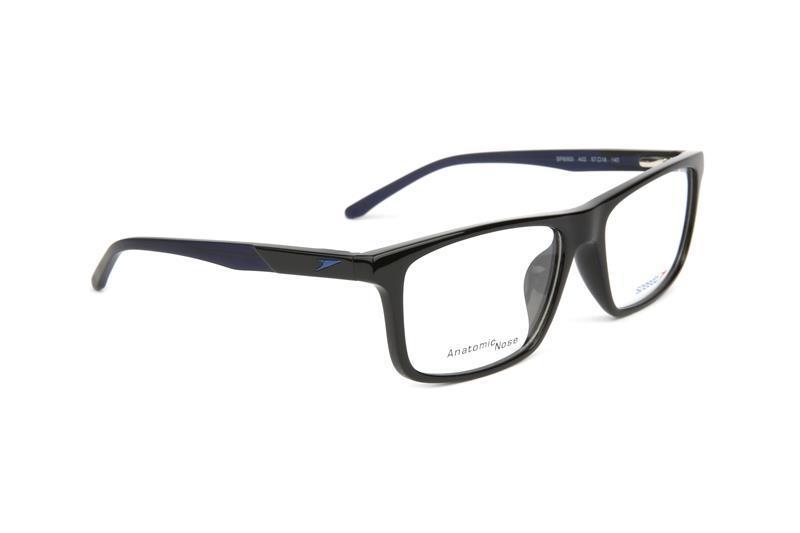Óculos de Grau Speedo SP6092I A02