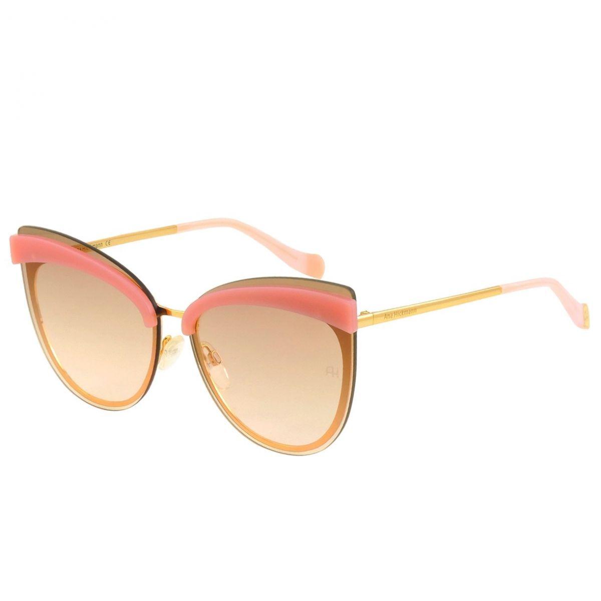 Óculos de Sol Ana Hickmann AH3178 04A 65