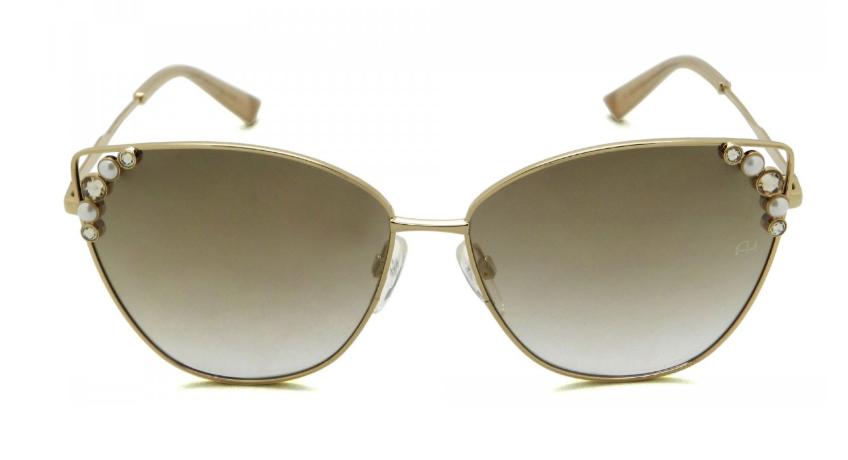 Óculos de Sol Ana Hickmann AH3200 04A 61