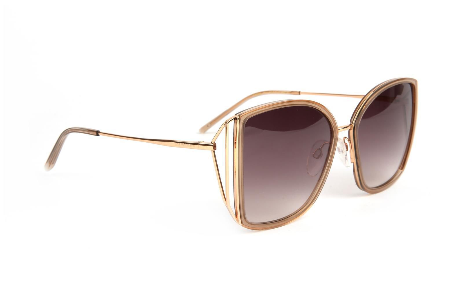 Óculos de Sol Ana Hickmann AH3228 T01 55