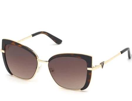 Óculos de Sol Guess GU7633 52F