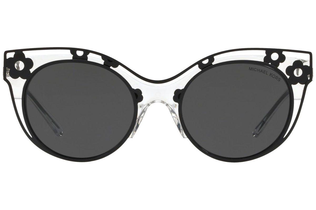 Óculos de Sol Michael Kors MK1038 305087 52