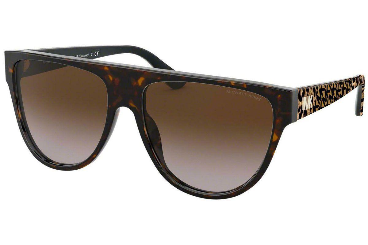 Óculos de Sol Michael Kors MK2111 300613 57