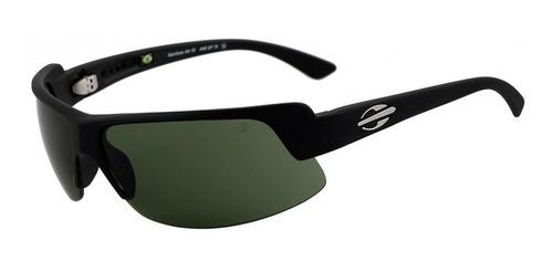 Óculos de Sol Mormaii Gamboa Air III