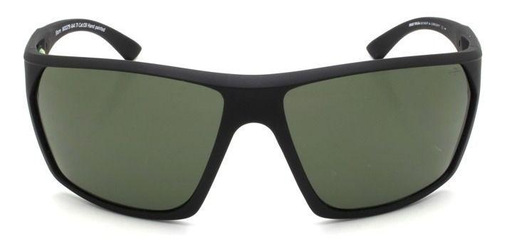Óculos de Sol Mormaii STORM M0079 A14 71