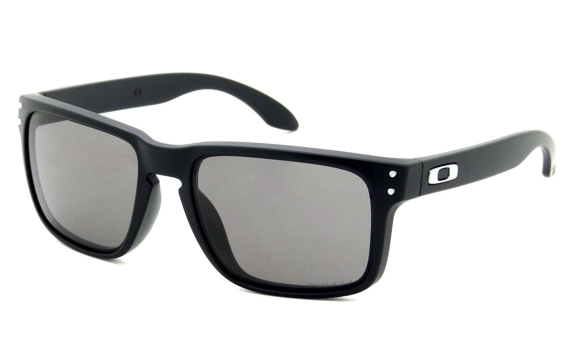 Óculos de Sol Oakley OO9102-E855 57