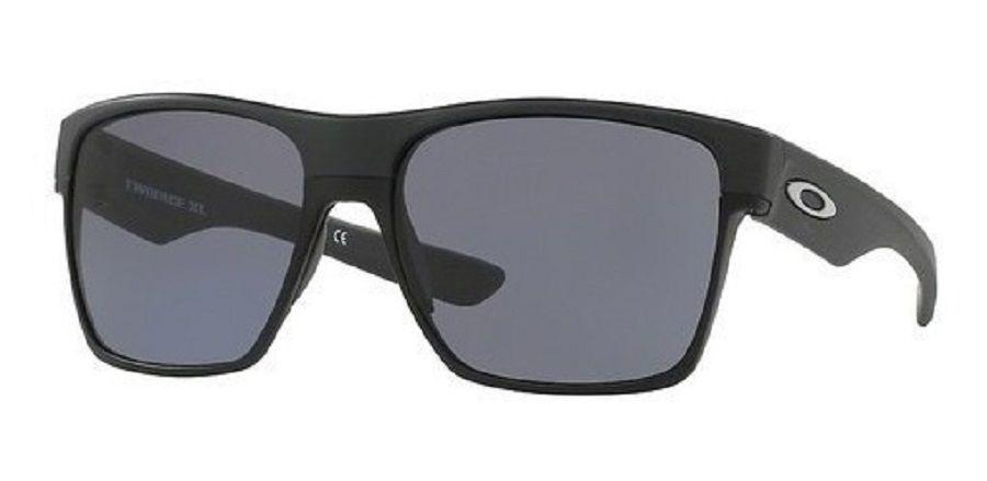 Óculos de Sol Oakley OO9350-03 59