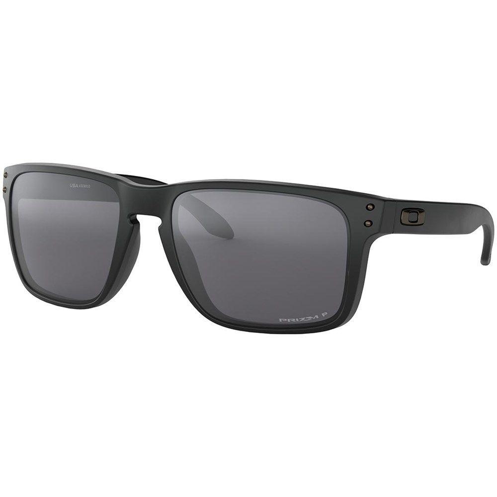 Óculos de Sol Oakley OO9417-0559 59