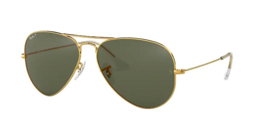 Óculos de Sol Ray Ban RB3025L