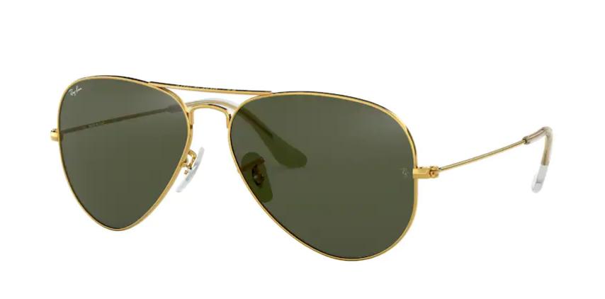 Óculos de Sol Ray Ban RB3025L L0205 58