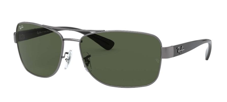 Óculos de Sol Ray Ban RB3518L