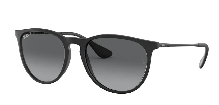 Óculos de Sol Ray Ban RB4171 622/T3 54