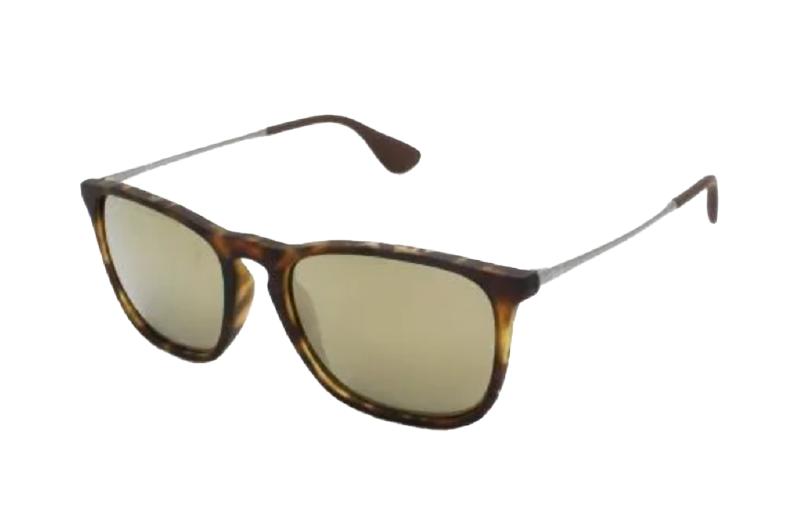 Óculos de Sol Ray Ban RB4187L 865/5A 54
