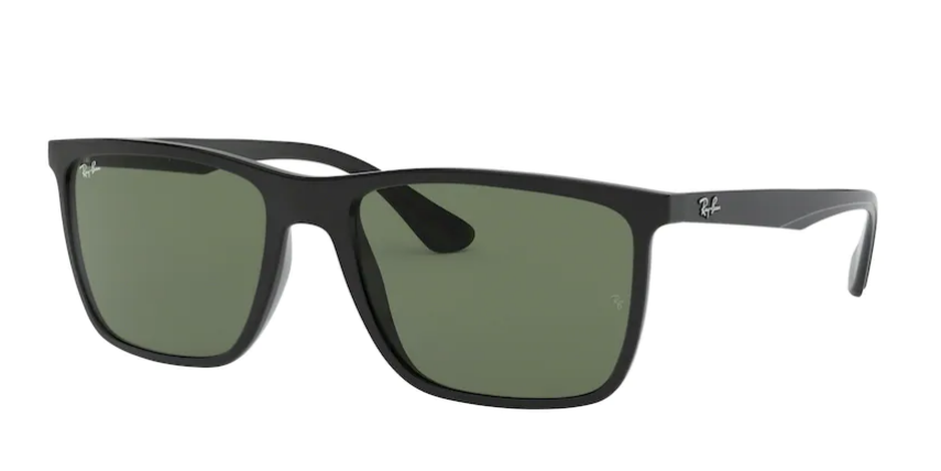 Óculos de Sol Ray Ban RB4288L 601/71 57