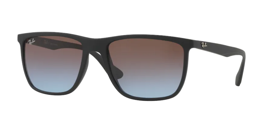 Óculos de Sol Ray Ban RB4288L 601S48 57