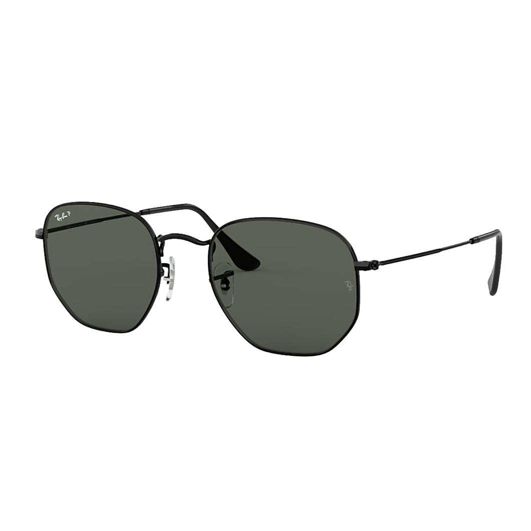 Óculos de Sol Rayban RB3548NL0025854