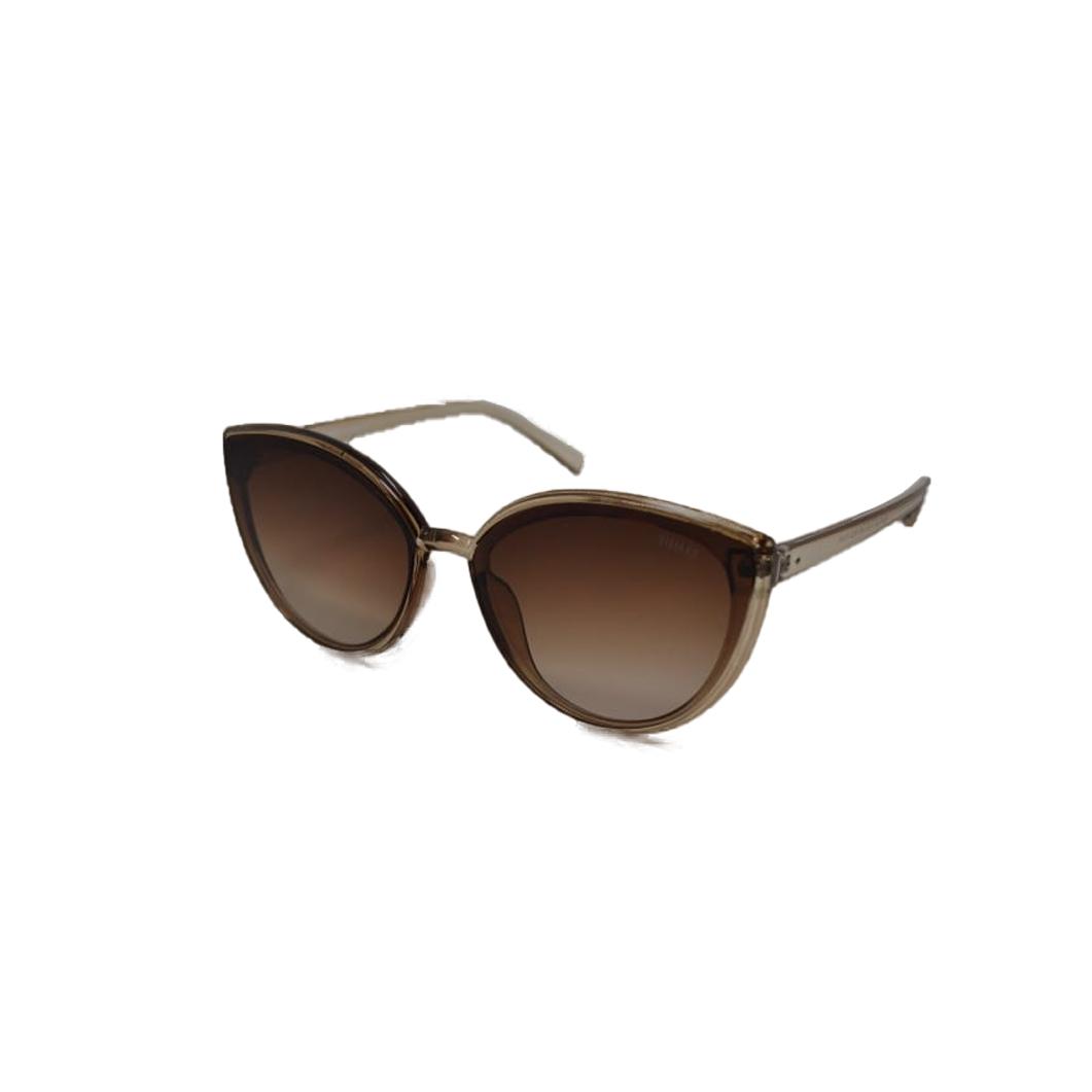 Óculos de Sol Visano COL 345