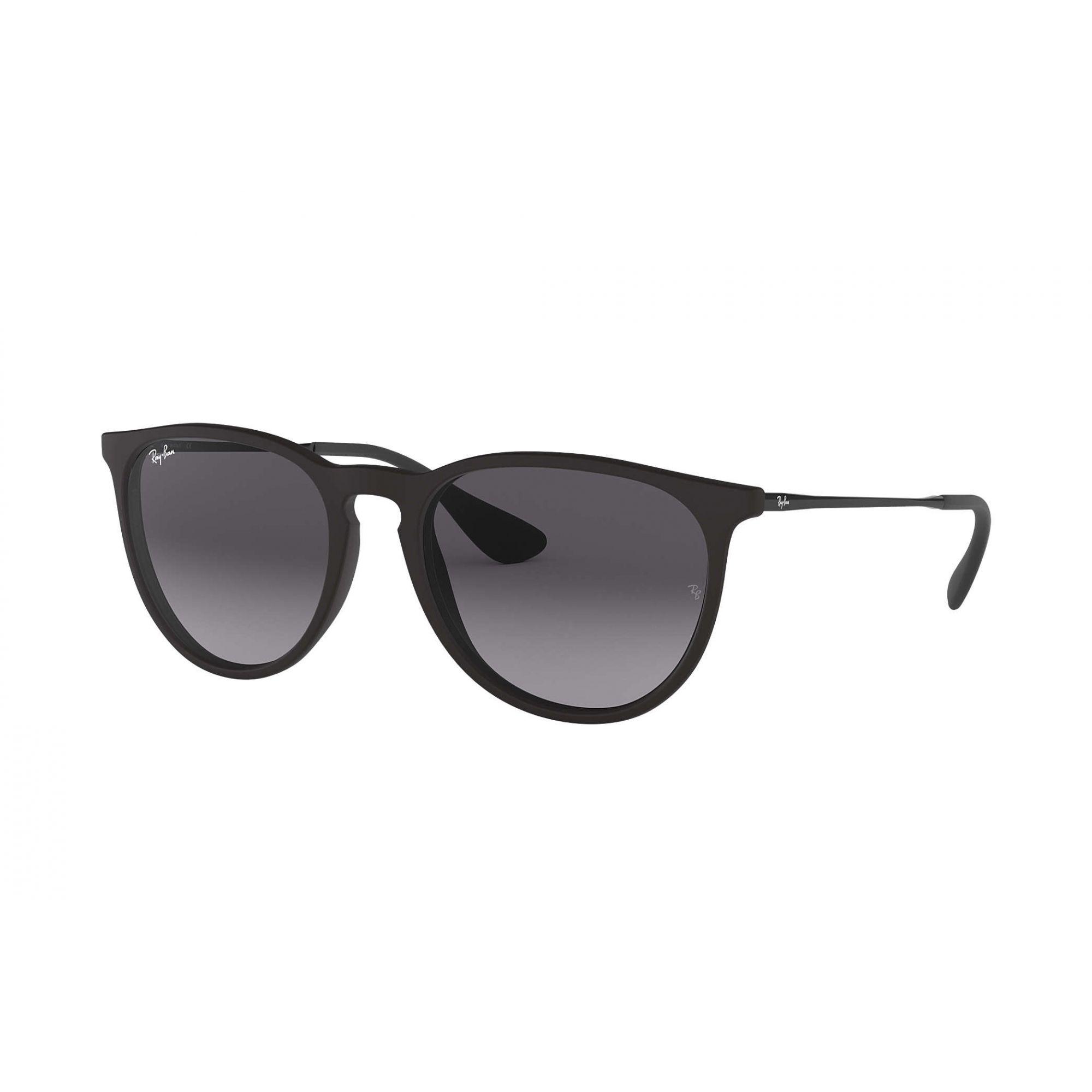 Óculos de Sol Ray Ban Clássico RB4171L 6228