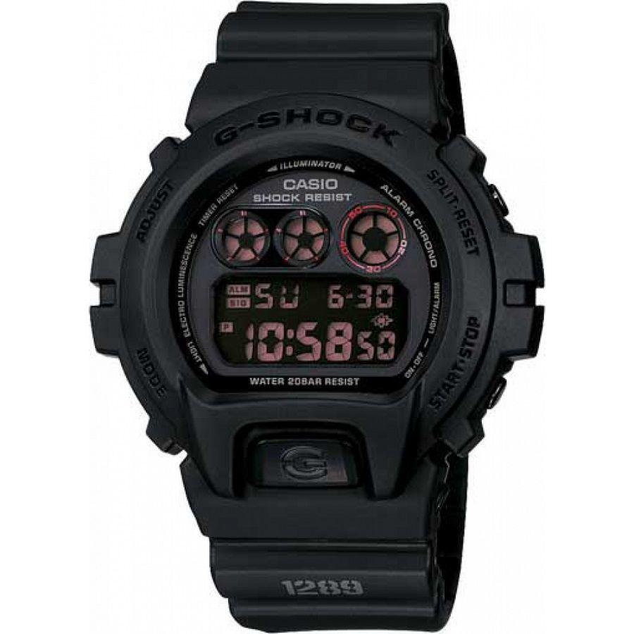 Relógio  Casio G-Shock  DW6900MS-1DR