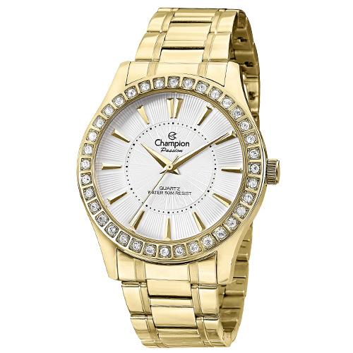 Relógio Champion CN28722H