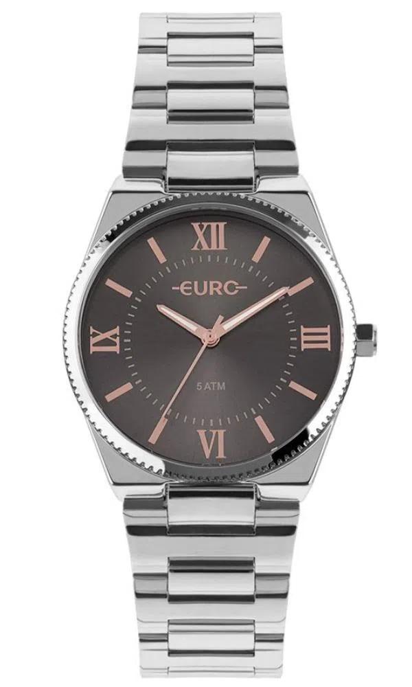 Relógio Euro EU2035YOY3C