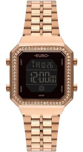 Relógio Euro EUBJK032AA4P