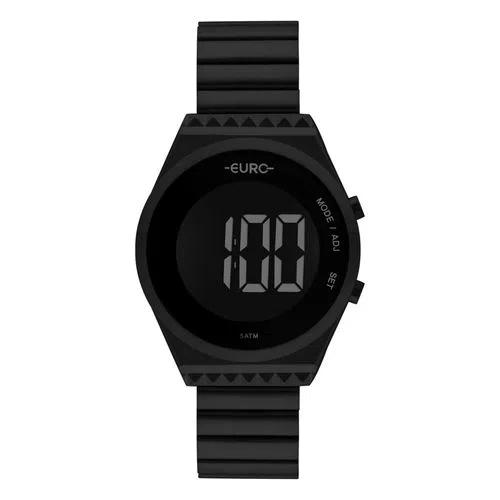 Relógio Euro EUBJT016AD4P