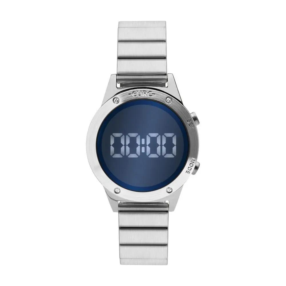 Relógio Euro EUJHS31BAA3A