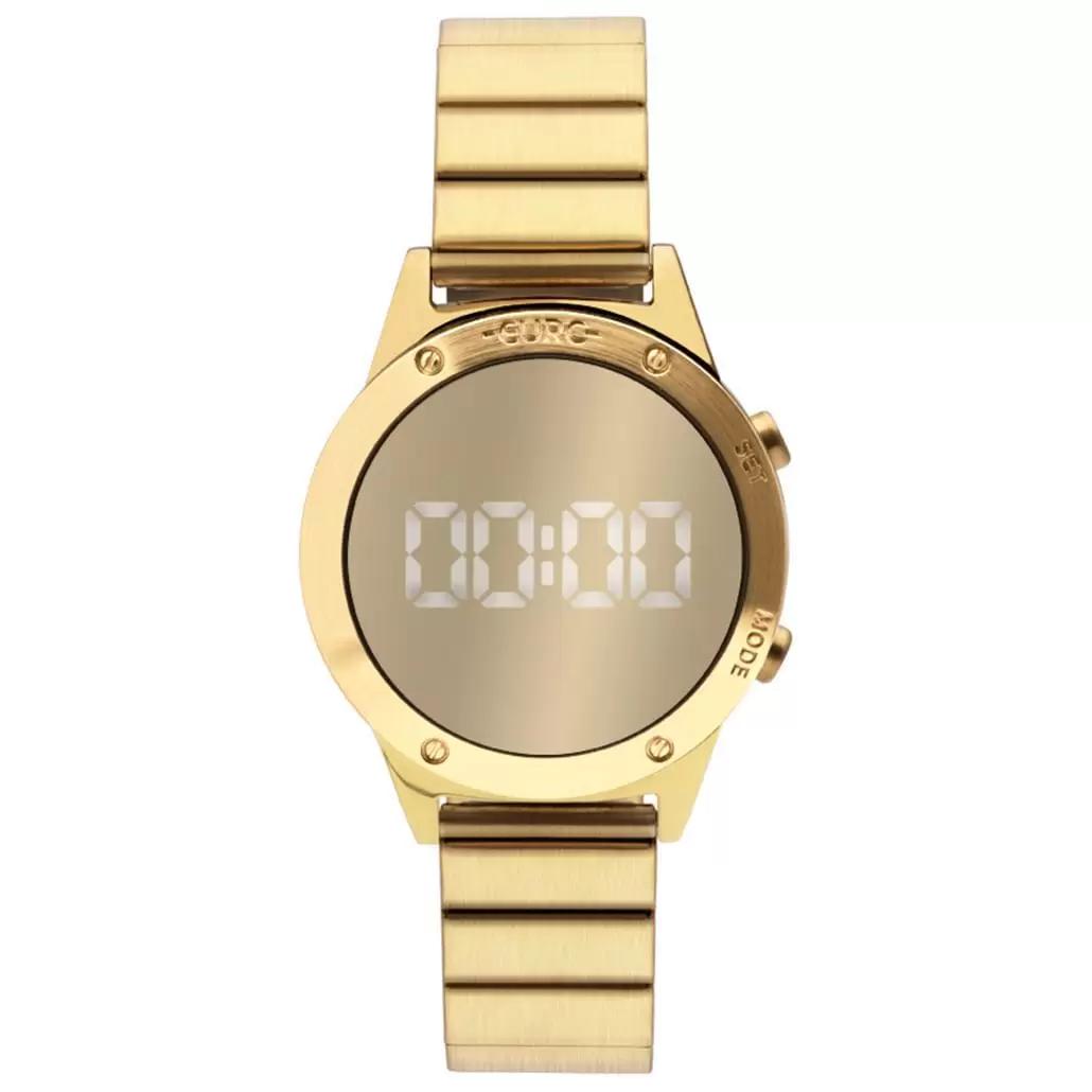 Relógio Euro EUJHS31BAB4D