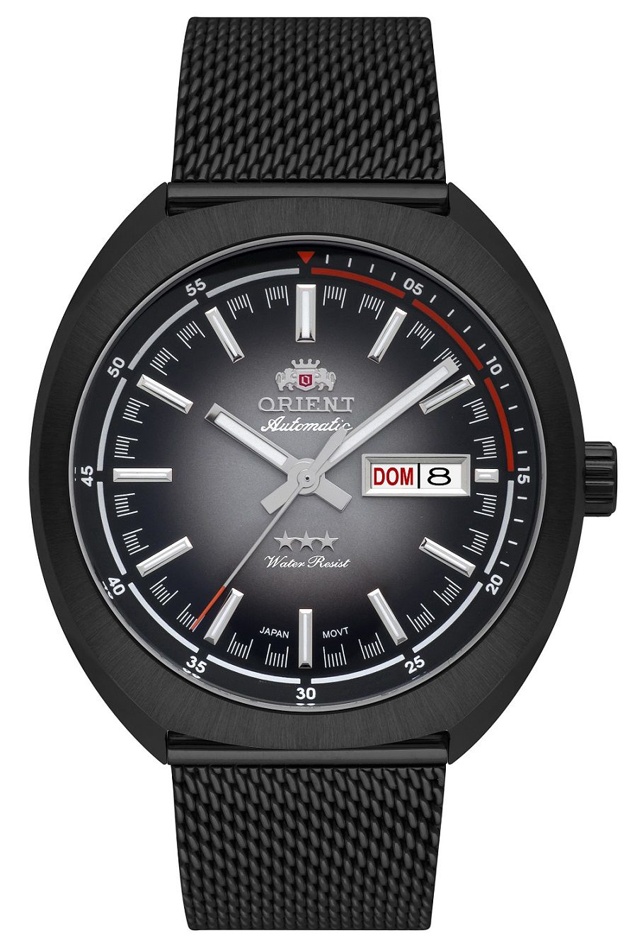Relógio Orient Automático 469BP082G1PX