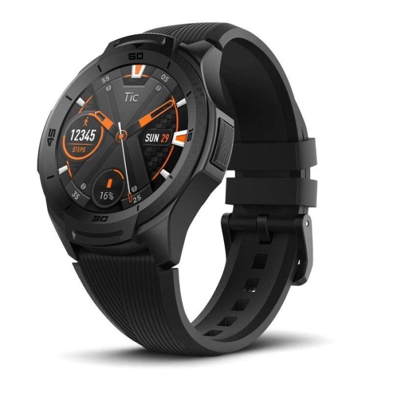 Relógio Orient Smartwatch TICWATCHS2