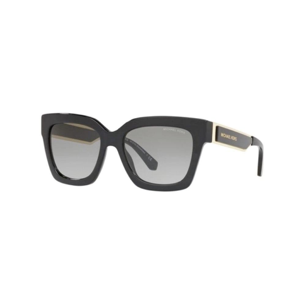Óculos de Sol Michael Kors MK2102