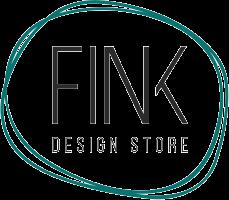 Fink Design Store