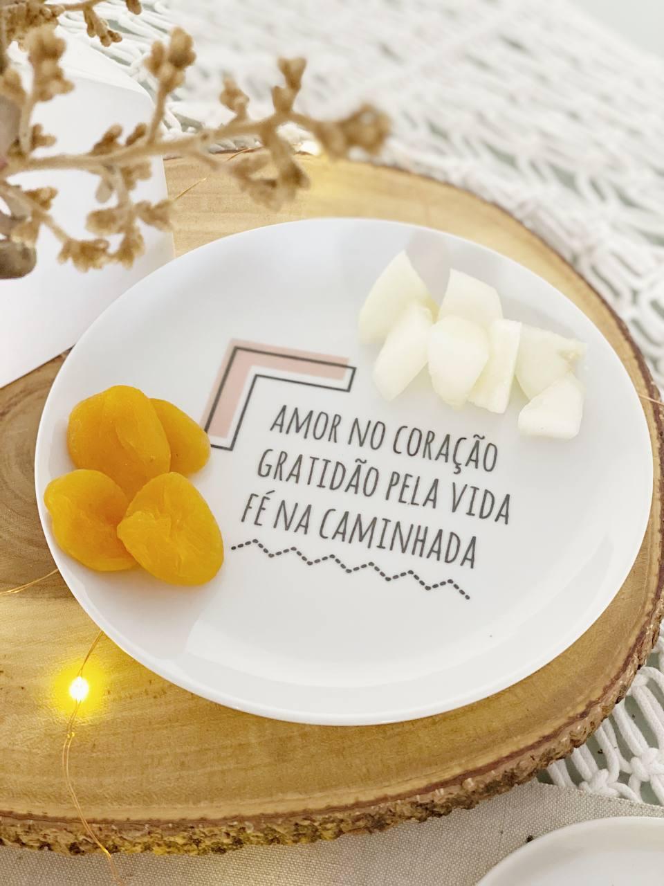 Kit Cozinhar Com Todo Amor