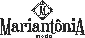 Mariantônia Moda