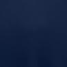 Azul Marinho 2021